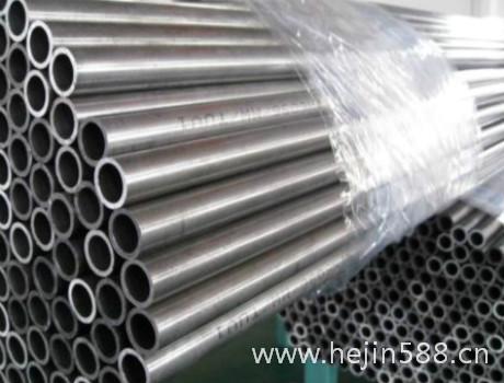 精密无缝钢管厂规格